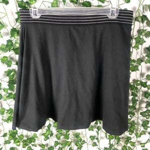 2 for $18 🎉 NOLA Golf/Tennis Skort